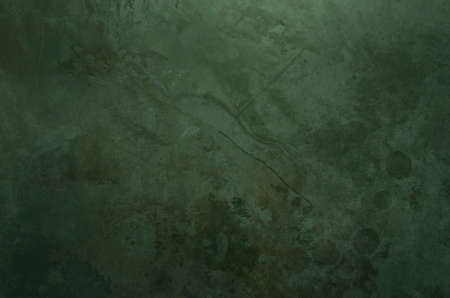 Green abstract background or texture