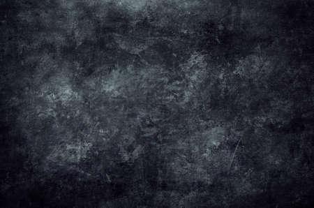 Dark grunge background grunge texture