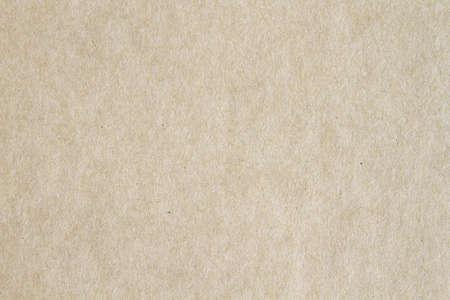 Blank recycled fine paper texture or background Reklamní fotografie