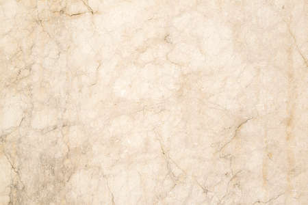 Old marble wall background or texture
