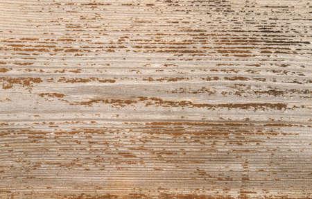 Old wood texture close up Stock fotó