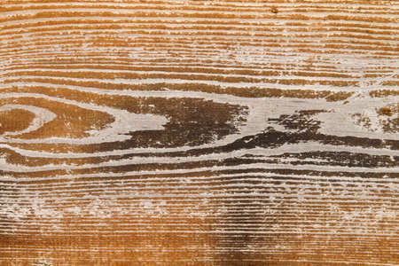 Old wooden texture close up Stock fotó