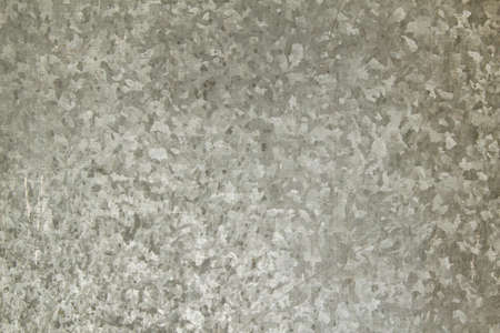Corrugated steel metal plate texture Stock fotó