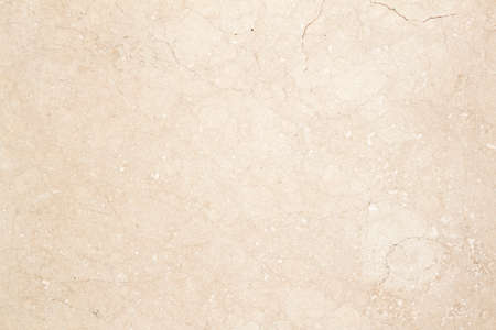 Old wall grunge background or texture