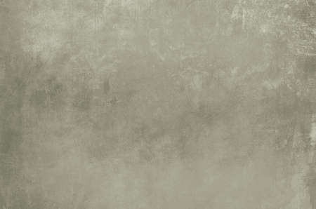 Concrete wall grungy background or texture Imagens