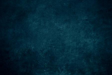 Abstract of dark blue texture Stock fotó