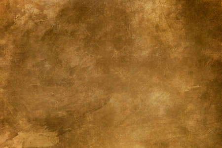 Earth colored grunge backdrop or texture Standard-Bild