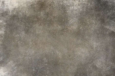 Old worn backdrop grunge canvas background or texture