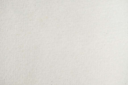 Old white blank parchment paper texture background or texture Stockfoto