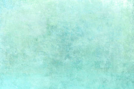 Pale green grunge background or texture