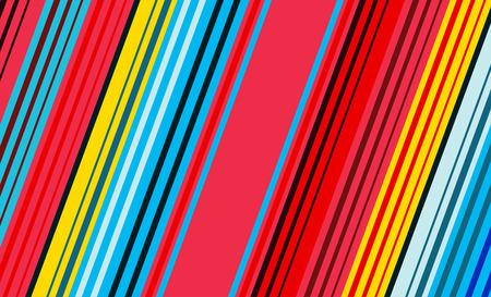 Mexican Colorful Sarape, Pattern 版權商用圖片 - 117688157