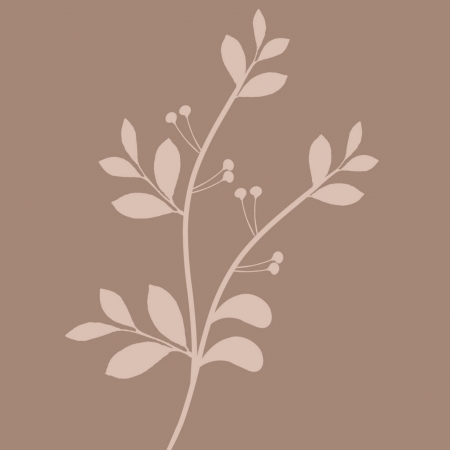 Branch Design Illustration