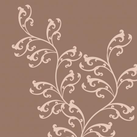 Branch Design Illustration