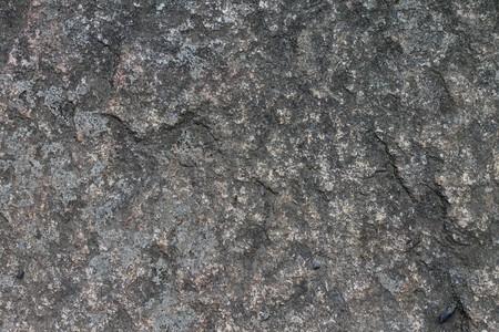 uneven edge: Rough textured rock