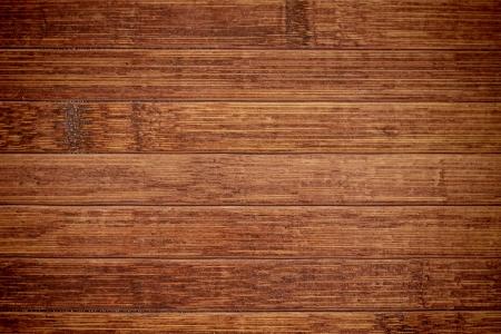 Háttérképet a fából készült asztal