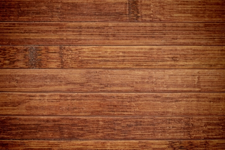 Background image of wooden table