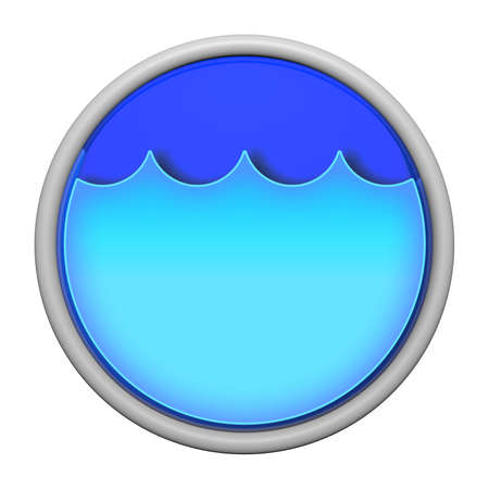 utilities: Water and utilities icon.