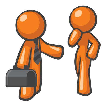 ayudando: Orange Man aparecer en el sitio para resolver problemas t�cnicos. Buenas gente en general de alta calidad orientada a los servicios de concepto.