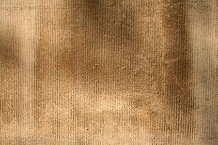 wall texture Stock Photo - 710598