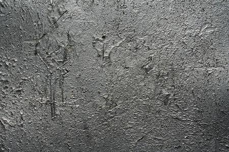 estuco: Wall textura  Foto de archivo