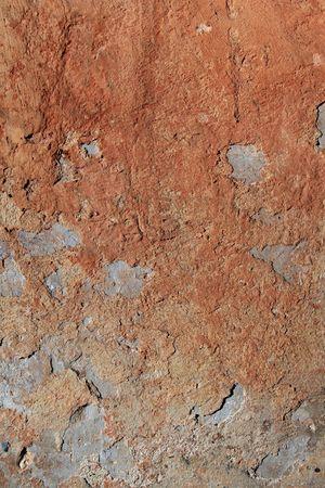 wall texture Stock Photo - 710594