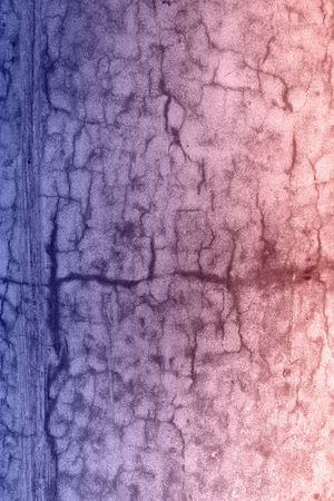 wall texture Stock Photo - 710592