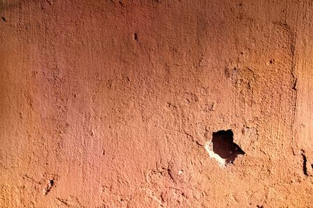 wall texture Stock Photo - 710560