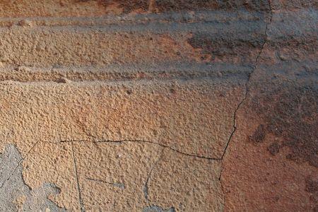 wall texture photo