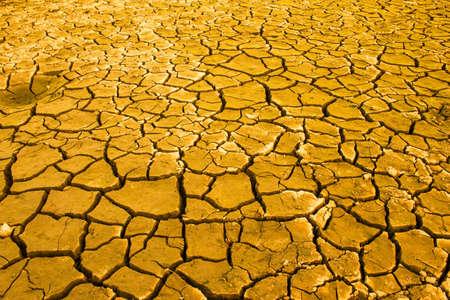 sequias: Sequía. Fondos
