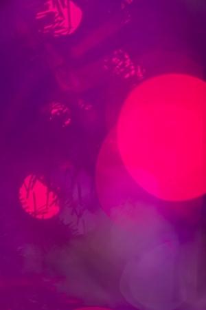 Pink Christmas Glitter Blur - Pink Christmas Glitter Blur Texture for Wallpaper or Background