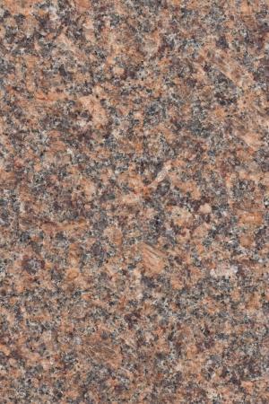 ピンクおよびあずき色大理石垂直 - ピンクおよびあずき色大理石抽象的な壁紙
