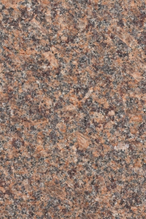 Pink and Maroon Marble Vertical - Pink and Maroon Marble Abstract for Wallpaper
