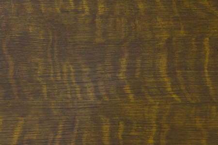 cherry hardwood: Tiger Oak Wood Texture - Beautifully Textured and Grained Tiger Oak Background