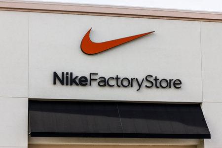 Nike Logo Stock Photos Royalty Free Nike Logo Images