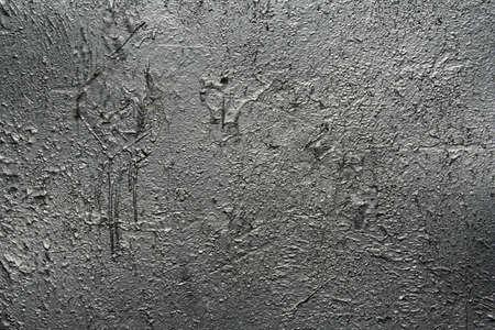wall texture Stock Photo - 710595