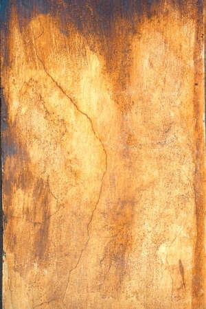 dilapidation: Textured Background