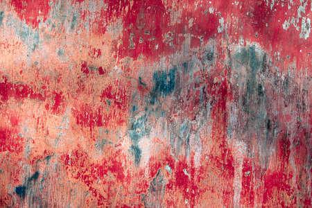 cementum: Textured Background