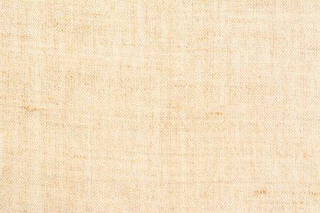 Homespun linen canvas background 7. Handmade linen fabric texture.