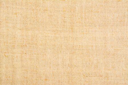 Homespun linen canvas background 9. Handmade linen fabric texture.