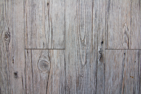 Wood texture backgrounds old vintage, Abstract.
