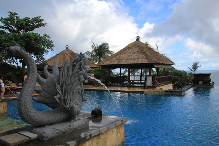 bali: Bali