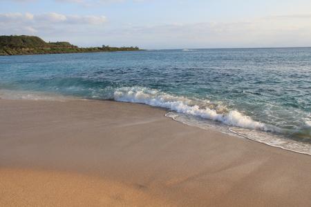 kenting: Kenting sea view Stock Photo
