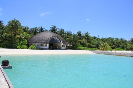 maldives island: Maldives Island