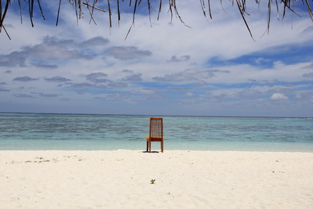 maldives island: Maldives Island Tour
