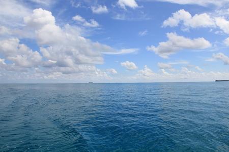 Ocean Stock fotó