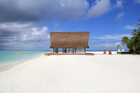 maldives island: Maldives island tour Editorial