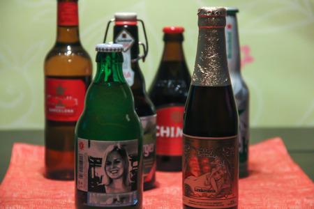 Wine Sajtókép