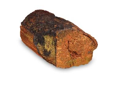 barbaric: Log