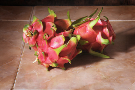 dragonfruit: dragonfruit