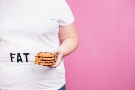 overeat, diet, glutton, sugar addiction, diabetes